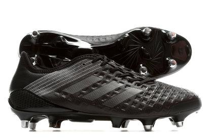 adidas Predator Malice SG Boots