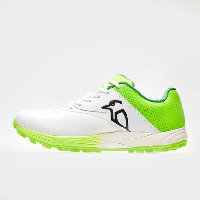 Kookaburra KC 2.0 Rubber Cricket Shoes