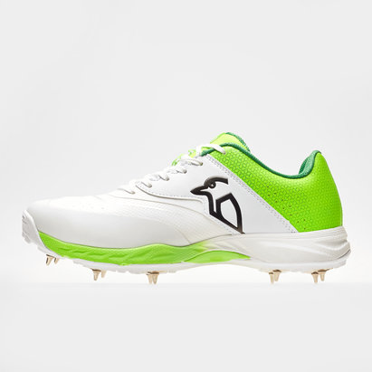 Kookaburra KC 2.0 Spike Cricket Shoes