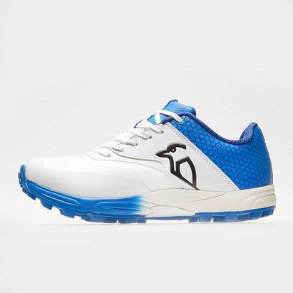 Kookaburra KC 2.0 Rubber Junior Cricket Shoes