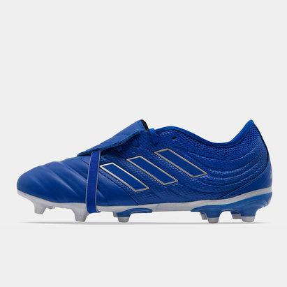 adidas Copa Gloro 20.2 Mens FG Football Boots
