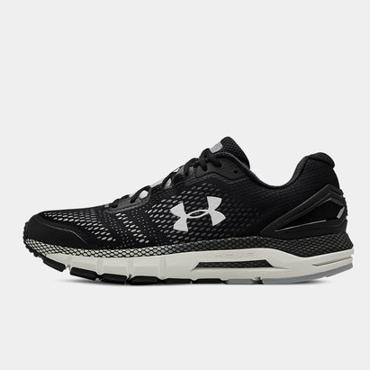 Under Armour HOVR Guardian Mens Running Shoes