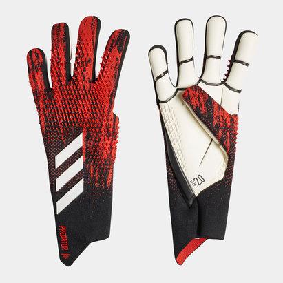 adidas Predator GL Pro Goalkeeper Gloves