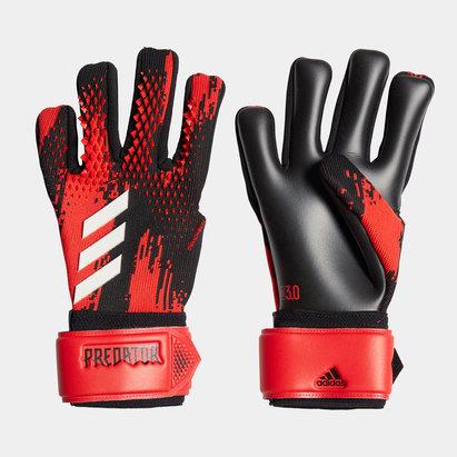 adidas Predator GL League Goalkeeper Gloves