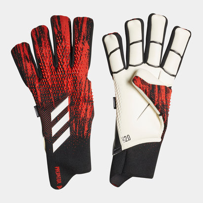 adidas Predator GL Pro FS Goalkeeper Gloves