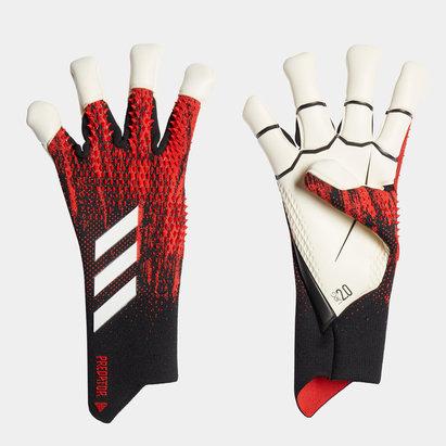 adidas Predator GL Pro Hybrid Goalkeeper Gloves