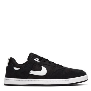 Nike SB Alleyoop Mens Skate Shoes
