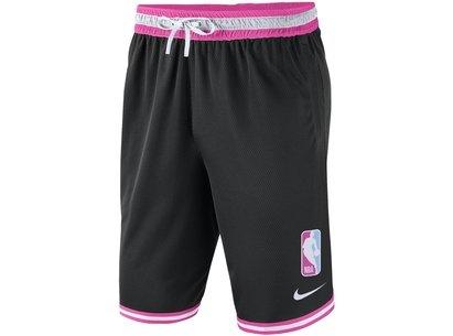 Nike NBA N31 ShortSn94