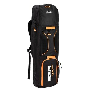 Slazenger VX80 Large Hockey Stick Bag