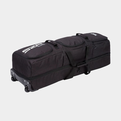 Slazenger Aero Hockey Stick Bag
