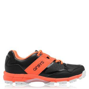 Grays Flash Mens Hockey Shoes