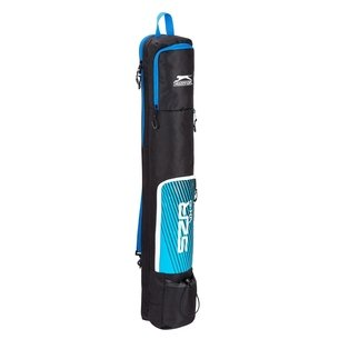 Slazenger VX40 Hockey Stick Bag