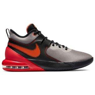Nike Air Max Impact Mens Basketball Shoes