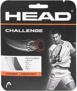 HEAD Challenge Multifilament