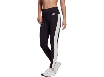 adidas Block Tights Ladies