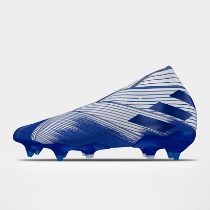 Products by Tag: Collection:adidas Nemeziz