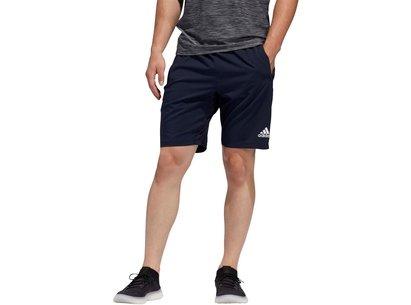 adidas 4Kraft Shorts Mens