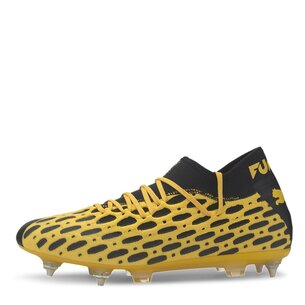 Puma Future 5.2 Netfit Mx SG Football Boots