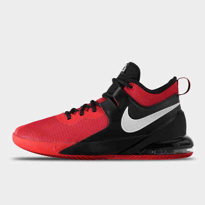 Nike Air Max Impact Sn04
