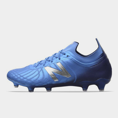 New Balance Tekela Pro FG Mens Football Boots