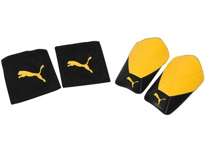 Puma ftblNXT Ultimate Flex Football Shin Guards
