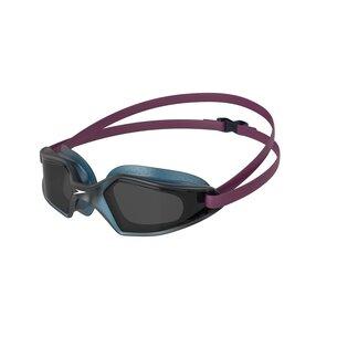 Speedo Hydropulse Swimming Goggles