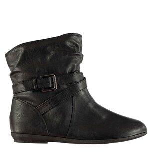 Label Lab Ankle Boots Ladies 232028