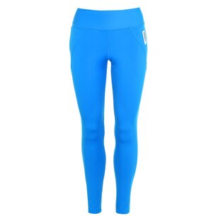 adidas BB Leggings Womens