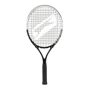 Slazenger Ultimate Tennis Racket Juniors
