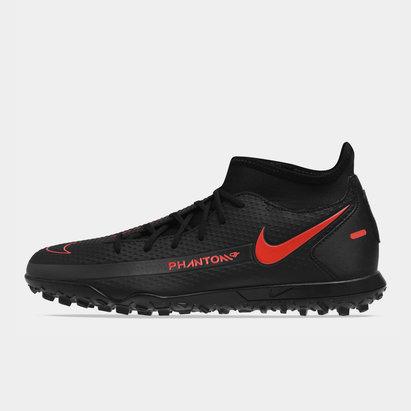 Nike Phantom GT Club DF Junior Astro Turf Trainers