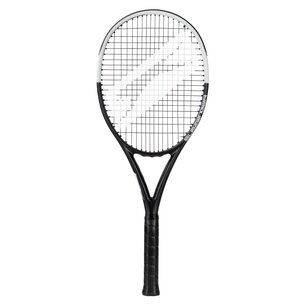 Slazenger Ultimate Tennis Racket