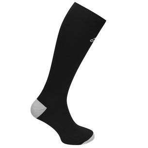 adidas Milano 16 Team Sport Socks Mens