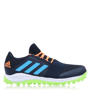 adidas Divox 1.9S Ladies Hockey Shoe