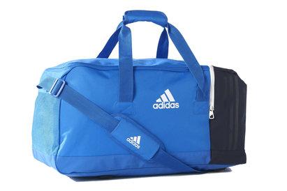 adidas Tiro Medium Match Day Team Bag