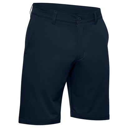 Tech Shorts Mens