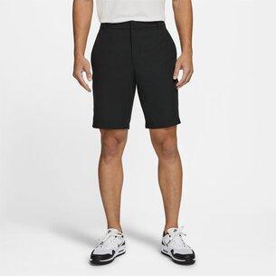 Flex Golf Shorts Mens