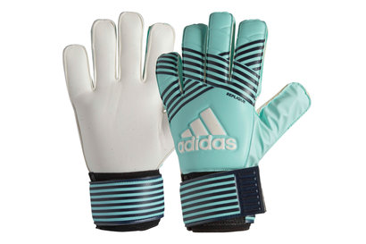 adidas Ace Replique Goalkeeper Gloves
