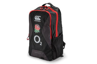 Canterbury 2017/18 RFU England Backpack