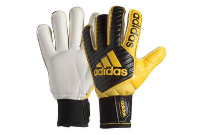 adidas Classic Gun Cut Goalkeeper Gloves