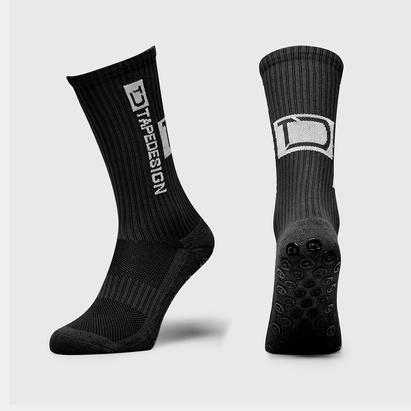 TapeDesign Grip Socks
