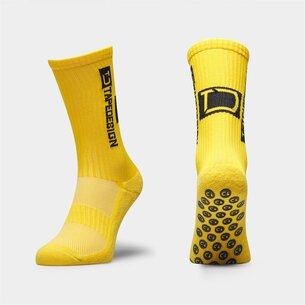 TapeDesign Allround Classic Anti-Slip Sports Socks