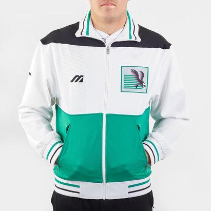 Mizuno Archive 90s Tennis Jacket
