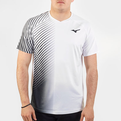 Mizuno Shadow Graphic T-Shirt