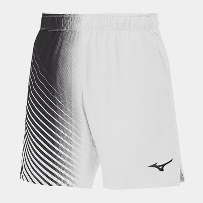 Mizuno Amplify 8 Inch Shorts