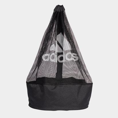 adidas Mesh Ball Net
