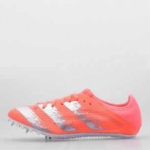 adidas Sprintstar Trainers Ladies