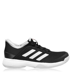 adidas Adizero Tennis Shoes Juniors