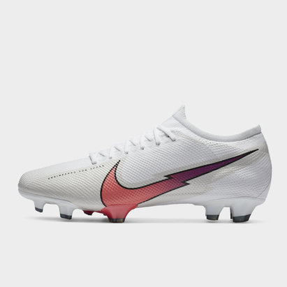 Nike Mercurial Vapor Pro Mens FG Football Boots