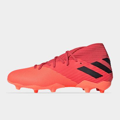 adidas Nemeziz 19.3 FG Men's Football Boots