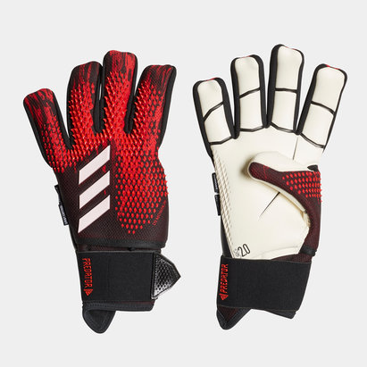 adidas Predator Ultimate Pro Goalkeeper Gloves